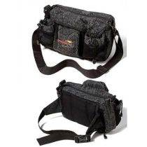 Dynamic Tape Waist Bags