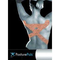 Posturepals X Design Small