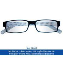 Class Azzurro D.