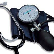 Sfigmomanometro Ad Aneroide Autotest