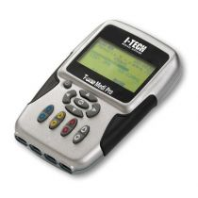 T-One Medi Pro Elettrostimolatore