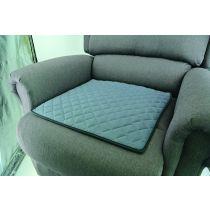 Cuscino assorbente per sedile