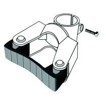 Supporto bastone Toolflex per sedia a rotelle carrozzina