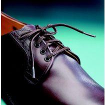 Set di 2 paia di lacci elastici per scarpe