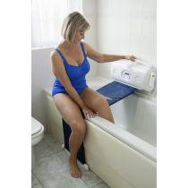 Sollevatore da bagno Relaxa Bath