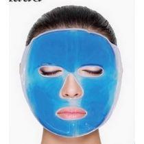 Maschera Termo-Terapeutica Freddo/Caldo