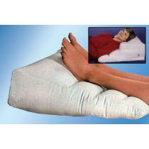 Cuscino gonfiabile per testa, gambe o schiena