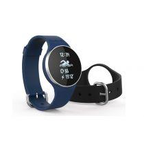 Ihealth Wave - Activity Tracker per L'Attività, il Nuoto e il Sonno