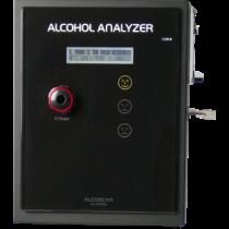 Etilometro Digitale a moneta AL4000S