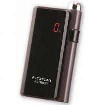 Etilometro AL-8800