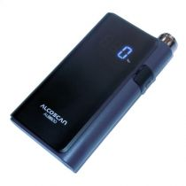 Etilometro AL-8800 con Bluetooth