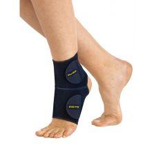 Cavigliera Funzionale per Legamenti art. 16