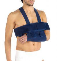Immobilizzatore di braccio e spalla  art. 406