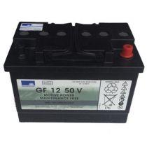 Batteria Taski Gel Dryfit