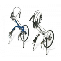 Easybike 27