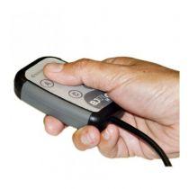 Mini Joystick Bjoy Hand C Bj-884-C