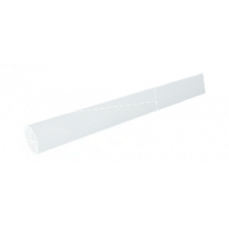 Impugnatura scanalata - Lunghezza Selezionabile