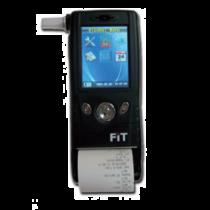 Boccagli Monouso per Etilometro Professionale Fit-133 (Cod. 24491)