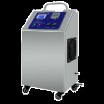 Generatore di Ozono Professionale AB-P5G