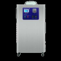 Generatore di Ozono Professionale AB-P20G