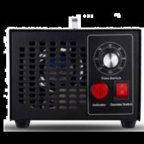Generatore di Ozono Portatile  AB-P15