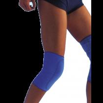 Ginocchiera Speciale (Linea Sporting Blu) - Rekordsan (Codice 883)