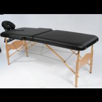 Lettino Pieghevole Base Per Massaggi