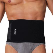 Slimmy Cintura Unisex Dimagrante Modellante
