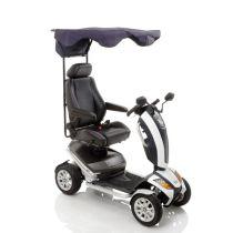 Tendina Parasole per Scooter