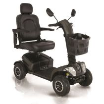 Scooter Mobility120