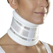 Collare cervicale rigido C3 per immobilizzazione del rachide cervicale - Gibaud