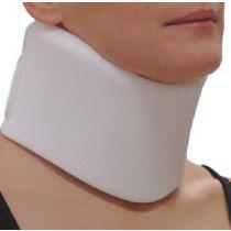 Collare cervicale morbido Latex Free