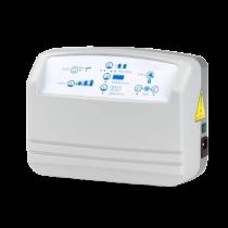 Compressore Modello R7-8 Per Materasso Antidecubito 1034