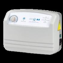 Compressore Per Materassi Antidecubito Ad Aria Modello B7