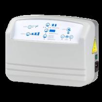 Compressore Per Materassi Antidecubito Ad Aria Modello R7-5