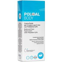 Crema Polidal Body