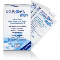 Crema Polidal Body Bustine