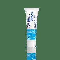 Crema Polidal