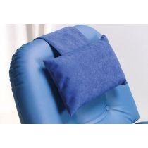 Cuscino cervicale regolabile in altezza