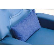 Cuscino per supporto lombare