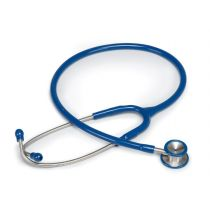 Stetofonendoscopio Pediatrico in Acciaio Inox