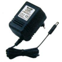 Alimentatore per Sfigmomanometri Dm490, Dm491, Dm492P, Dm492S