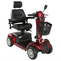 Felix - Scooter elettrico per anziani