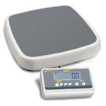 Bilancia medicale professionale - Portata 250 kg