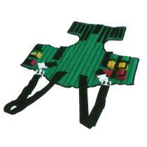Immobilizzatore Spinale (Estrinsecatore)
