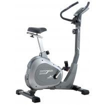 Cyclette Magnetica Ingresso Facilitato  Professional 245