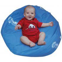 Pouf - Cuscino Posturale per Neonati e Bambini