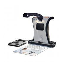 Lettore Automatico Smart Reader Hd Macchina Con Controller Esterno