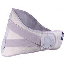 Cintura medica per la correzione posturale in gravidanza - Lombamum