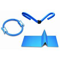 Lady Fitness Kit